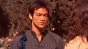 老梁:甄子丹的叶问3最大的败笔就是拳王泰森,编剧太差是个硬伤