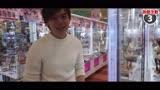 上瘾-电视剧-全集正版视频高清-爱奇艺2019年张檬最新电视剧图片