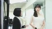 宋慧喬李鐘碩樸信惠領銜年底九部精彩韓劇,哪一部值得你追?