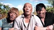 湖南臺即將上映的7部電視劇,第6、7呼聲最高,唯有第1毀了