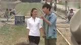 電影版《北京愛情故事》特輯 采訪陳思成和佟麗婭