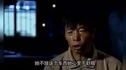 宋小寶背后詛咒劉能,劉能就站身后,劉能我該怎么說你呢