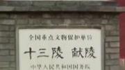 老梁故事匯周播版之揭秘明朝皇帝愛搞副業之因