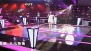 泰國小鄧麗君,朗嘎拉姆模仿演唱《但愿人長久》恍若隔世,太驚艷了