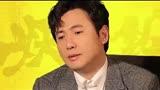《妖鈴鈴》片場導演演員秒切換 贊陳可辛最帥監制