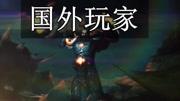 魔獸世界:無數公會的噩夢,需要精確到秒來擊殺的BOSS!