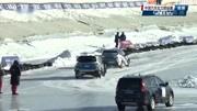 登山賽車 解鎖拉力賽車 首秀 游戲
