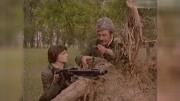 78年南斯拉夫經典二戰影片,很多人愛看