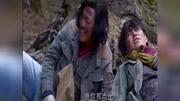 評劇《劉巧兒》選段 我的爹他不該包辦 劉秀榮演唱