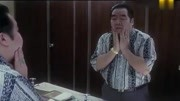 《跛豪》香港黑帮史诗电影,一代枭雄传奇的一生!