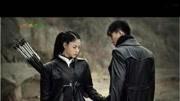 靳東 孫儷 楊冪 八月6部電視劇開播, 你最想看哪一部? 喜歡那一部呢?