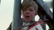 「电影解说片段」畸形男孩的乱伦之家《铁皮鼓》 获得第32届戛纳电影节主竞赛单元