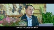 深圳電視臺深圳直通車180402期——深圳市白蓮和清潔服務有限公司
