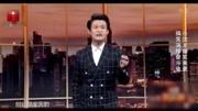 超震撼史诗级高三非看不可的励志短片!