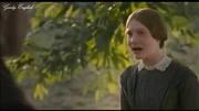七夕撩妹就得看《簡愛》給你帶來最經典最深情的對白的語句