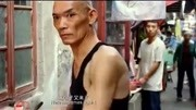 超级快递:陈赫帮助宋智孝得到了神猫雕像,临走之时终于明白了他