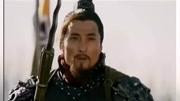水浒传中的红颜祸水 刘高之妻