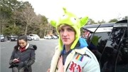 Logan Paul Vlogs - We found a dead body in the Japanese Suicide Forest...刪剪版