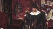 哈利波特系列從頭看,鄧布利多教授之死混血王子的真實身份是誰?