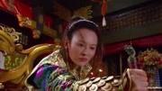 百聽不厭張艷萍--豫劇《唐宮嬌女》 誰是鳳凰誰是雞