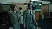 【預告片】《金錢世界》終極預告片