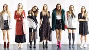 时尚中国之5个男装搭配你不得不知道的套路