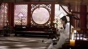 三生三世白浅孤身一人打上大紫明宫,却被玄女得知弱点,身受重伤