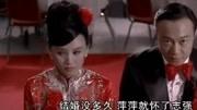 金钱帝国: 看见老婆从豪车下来, 黄秋生回家勒索, 被梁家辉恐吓