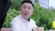 外国人来中国体验无现金支付:中国人已经生活在3018年了!