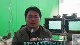 《柒個我》獨家采訪:張曉謙高泰宇變成主播拷問劇中的男女主!