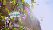 《三个院子》团宠可心将离别 林更新不舍显辛酸图片