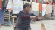 大陆农村妇女性交视频_60岁农村妇女收养300只流浪狗,23年花了100万