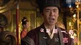 電影《祖宗十九代》發宣傳曲MV 郭德綱岳云鵬郭麒麟獻《輩分歌》