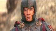 圈出你最喜歡的人#成龍 #成龍沉迷游戲#成龍代言傳奇