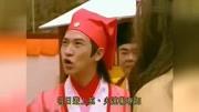 【TVB综艺】《华丽明星赛》2011佘诗曼、郑伊健、陈法拉、葛明辉、草蜢