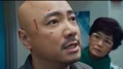 徐崢吐槽拍《港囧》是用誠意和錢打動趙薇的,黃渤同情心太強
