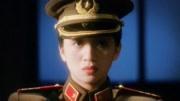 《琅琊榜》未播出结局 梅长苏蔺晨隐居