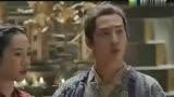 《捉妖記2》逗趣萌妖胡巴爆笑歸來,影帝梁朝偉一變成降妖天師