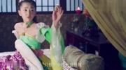 2分鐘帶你理清《誅仙1》的故事線,李沁孟美岐誰是張小凡的心頭愛