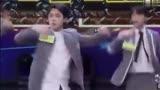 #張藝興#??鞓反蟊緺I#2分鐘預告,攜偶像練習生現場跳舞互動,期待小綿羊! ?