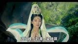 女神趙麗穎的奇幻片喜劇片《西游記女兒國》,精彩不容錯過