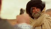 實拍美軍遭塔利班狙擊 呼叫戰機清除狙擊手