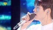 韓紅親身體驗創作的《天亮了》,歌曲背后的故事,催人淚下