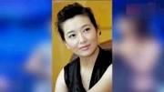 主持人問靳東合作過的女演員誰最漂亮,他的機智回答,全場歡呼!