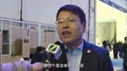 华为中国生态伙伴大会:专访拓维信息总监