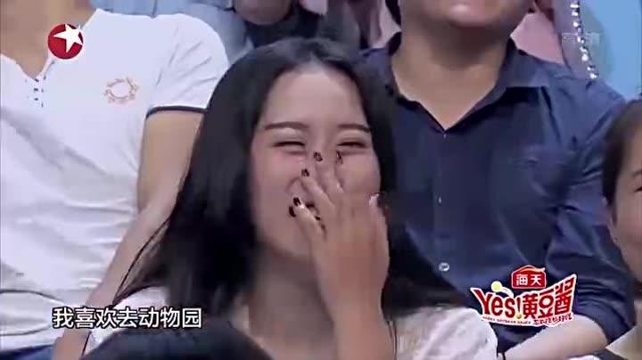 四大妙弹剧照