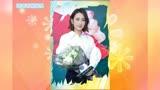 曉瑋哥聊娛樂:馬蘇又出鏡,為新片《如影隨心》做宣傳,穿著得體光彩照人