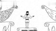 《S. 忒修斯之船》简体中文典藏复刻版推介