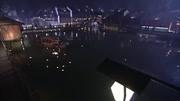 伤城之恋第4集