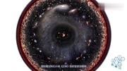 拳頭說書76分鐘看完《三體》全集,宇宙很大,生活更大